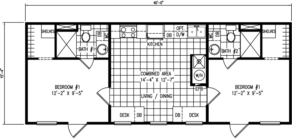 coachmen motorhome wiring diagram imageresizertool com. Black Bedroom Furniture Sets. Home Design Ideas