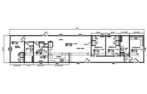 Elec Motor Schematic besides Modular Home Plans additionally 12x40 Floor Plan For A House in addition 16 X 40 House Plans besides Houseplans For Some Day. on 16x40 mobile home floor plans