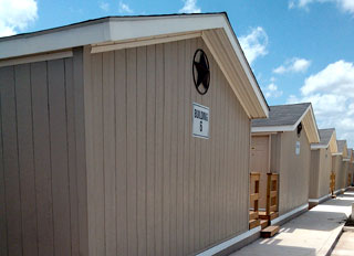 Mi Casa Manufactured Homes And E Z Housing Options Consultants