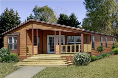 Mi Casa Homes Double wide Manufactured Home Floorplans Double