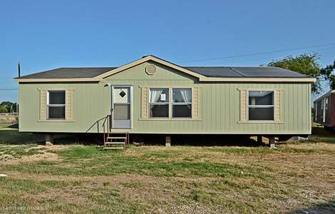 mi casa homes double wide manufactured home floorplans double wide designs eagle ford shale